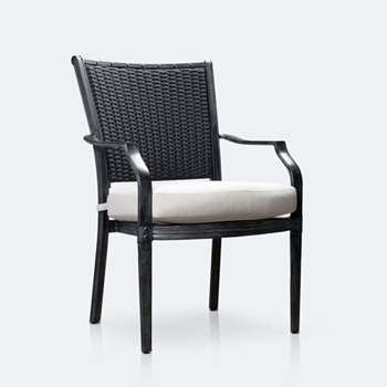 Sunnyvale Dining Chair