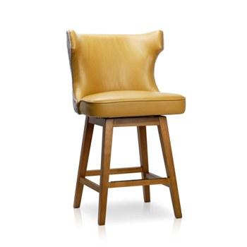 Texas Counter Chair