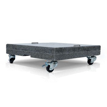 130KG Granite Parasol Base
