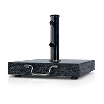 Granite Umbrella Base - 40kg