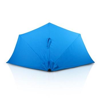 9' Half Umbrella