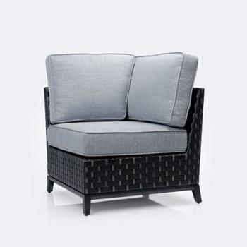 Vellore Corner Chair