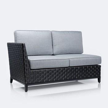 Vellore LHF Love Seat