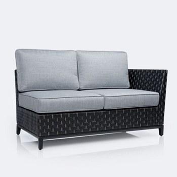 Vellore RHF Love Seat