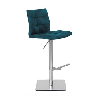 Verano Bar Chair