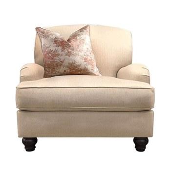 Vivienne Chair