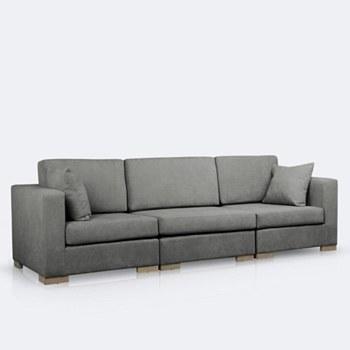 Kingston Sofa