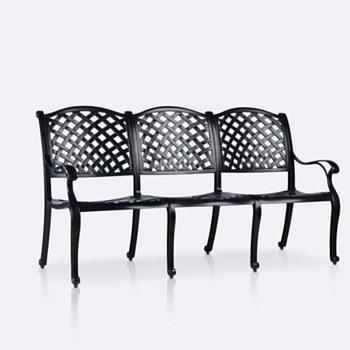 Reel Weave Sofa