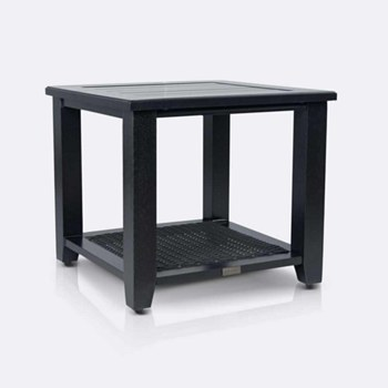Woodstock End Table