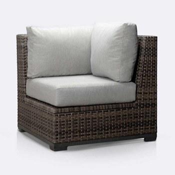 Woodstock Side Chair
