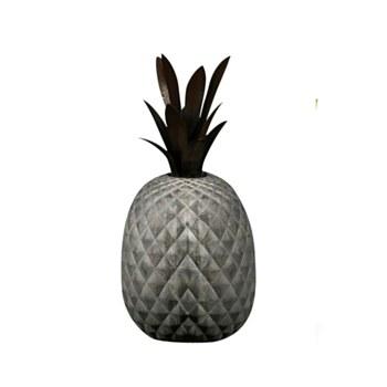 Pineapple Planter Big