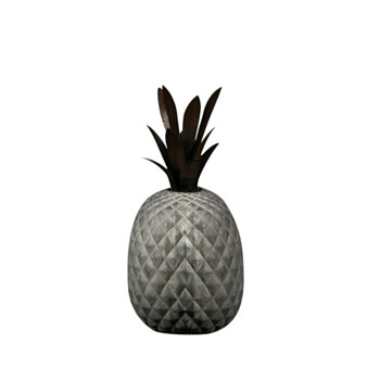 Pineapple Planter Medium