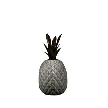 Pineapple Planter Small