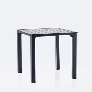 New York Bistro Table