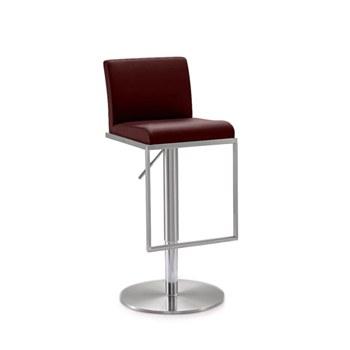 Zetta Bar Chair