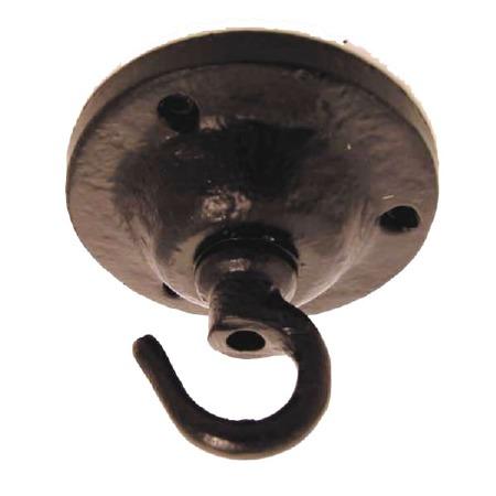 Kirkpatrick 403 Ceiling Hook for Ceiling Light LIEH9001