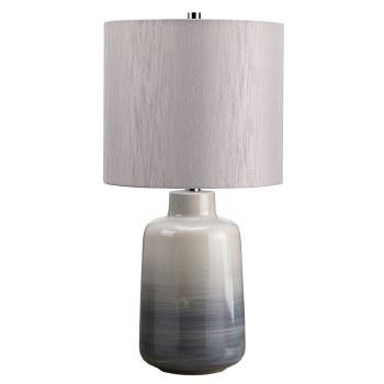 Elstead Bacari Table Lamp Small