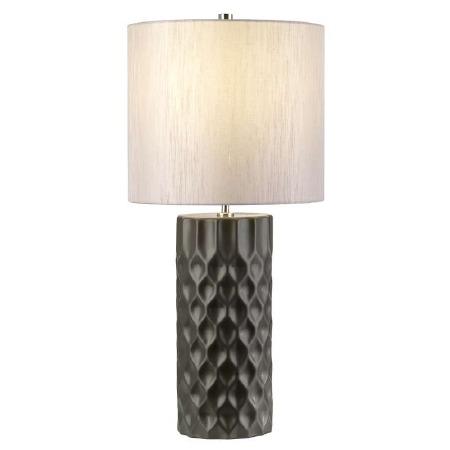 Elstead Barbican Table Lamp