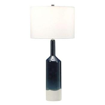 Elstead Bayswater Table Lamp