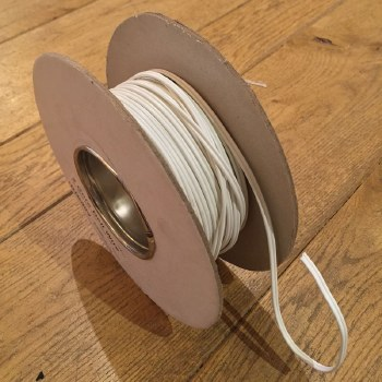 Bell Wire by the metre