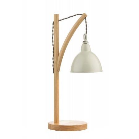 Blyton Table Lamp