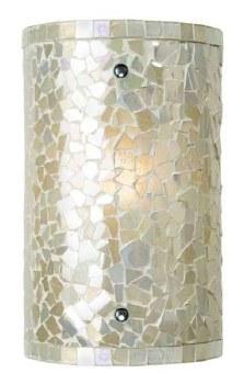 Brunswick Bathroom Wall Light