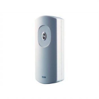 Byron BY32 Wired to Wireless Bell Push Converter