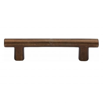 Heritage Cabinet Pull RBL361 96mm Bronze
