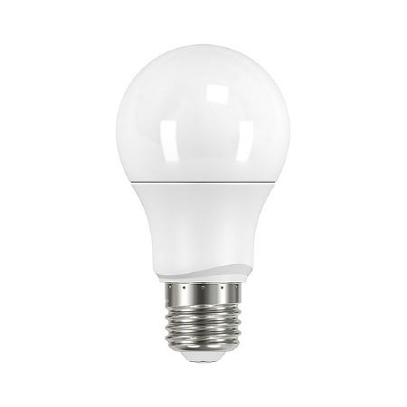 GLS Opal Bulb ES/E27 6.3W LED