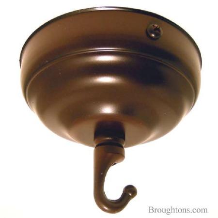 Ceiling Hook Metal Antique
