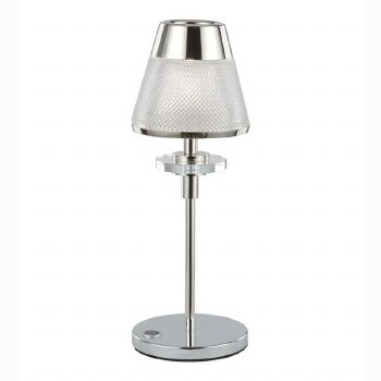 Concept Table Lamp