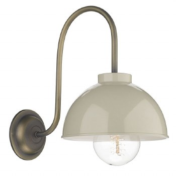 David Hunt COT0712 Cotswold Wall Light