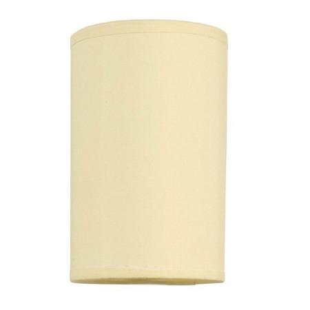 Shade Ivory