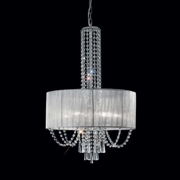 Empress Pendant Light