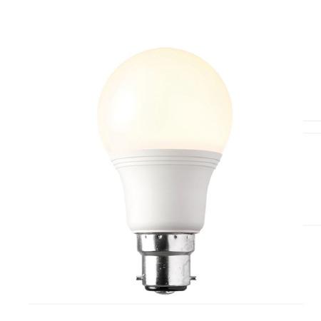 LED B22 GLS Bulb 9.2W
