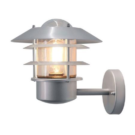 Elstead Helsingor Outdoor Wall Lantern