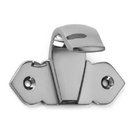 Croft 2855 Sash Lift Polished Chrome