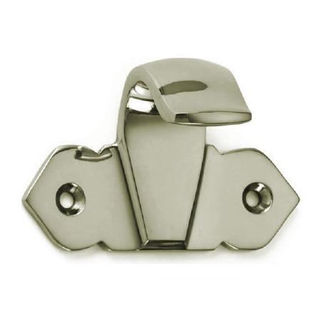Croft 2855 Sash Lift Polished Nickel
