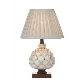 Artichoke Table Lamp (Large)