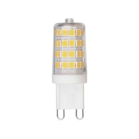 G9 Bulb 3W LED
