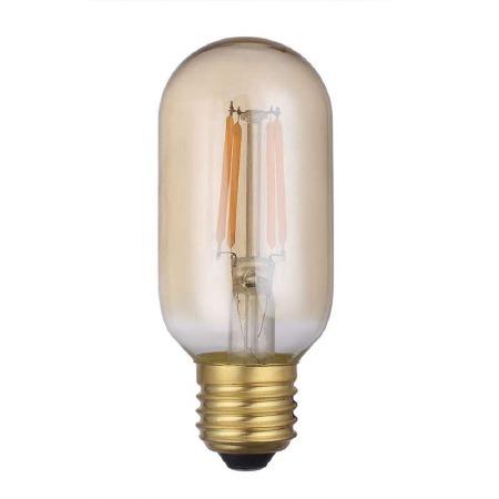 Vintage Bulb ES/E27 4W LED Dimmable