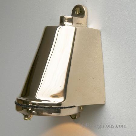Mast Light 20W Halogen