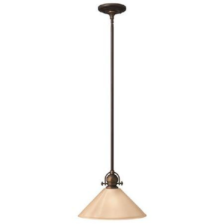 Hinkley Mayflower Medium Ceiling Pendant Light