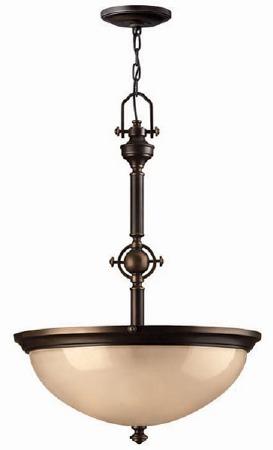 Hinkley Mayflower Ceiling Pendant Light