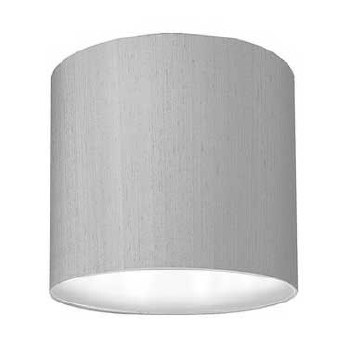David Hunt Medium Drum Shade DRM40 40cm Band A with White Lining