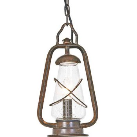 Elstead Miners Chain Light