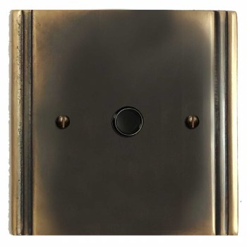 Plaza Flex Outlet Dark Antique Relief