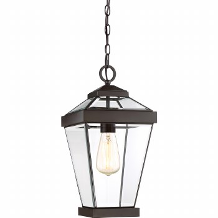 Elstead Ravine Chain Lantern Medium