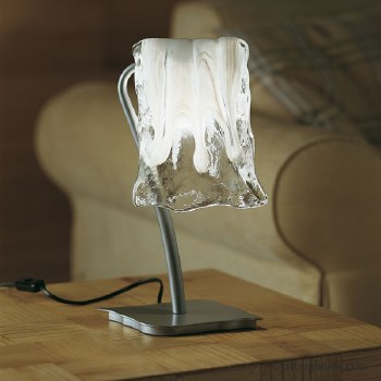Sil Lux Murano Table Lamp
