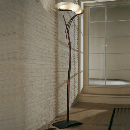 Sil Lux Roma Floor Lamp